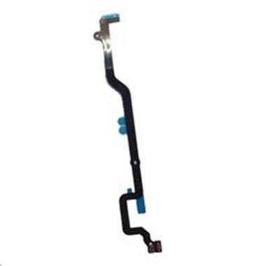 Grote foto home flex extension cable iphone 6 computers en software kabels en voeding