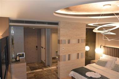 Grote foto turkije hotel appartement tot 15 korting huizen en kamers nieuw buiten europa