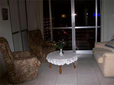 Grote foto benidorm te huur appartement vakantie spanje
