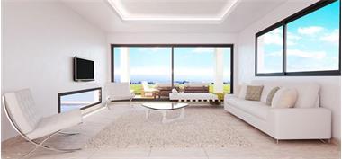 Grote foto moderne villa s te koop in benahavis marbella vakantie spaanse kust