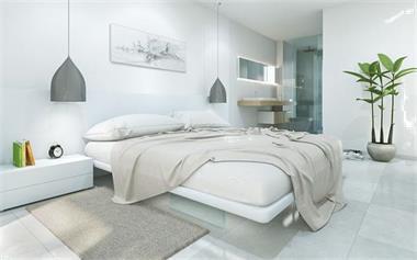 Grote foto moderne golf appartementen campoamor te koop vakantie spaanse kust