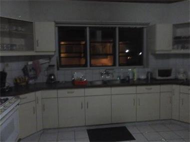 Grote foto tk woning maretraite 5 suriname huizen en kamers eengezinswoningen