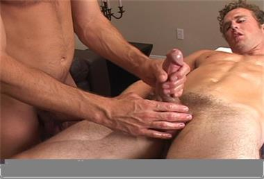 erotische massage boxmeer pijpende mannen