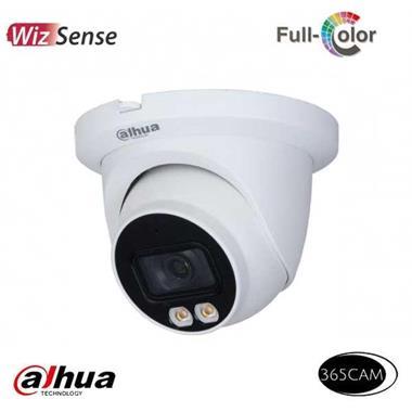 Grote foto ip camera starlight bewaking set audio tv en foto videobewakingsapparatuur