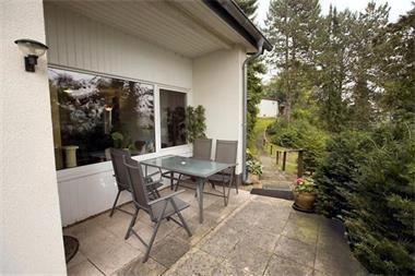 Grote foto geschakelde 5 6 persoons bungalow te koop vakantie duitsland west
