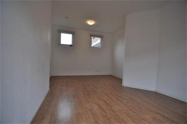 Grote foto te huur kamer kempenaerstraat in rotterdam. huizen en kamers kamers