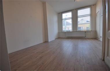 Grote foto te huur appartement noordmolenstraat in rotterdam huizen en kamers appartementen en flats