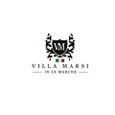 Grote foto villa marsi zomer 2019 vakantie italie