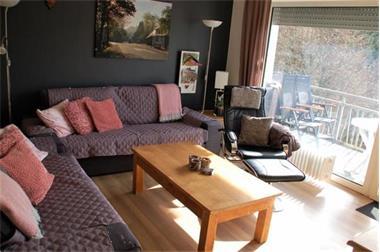 Grote foto sfeervol appartement 6p nabij winterberg vakantie duitsland west