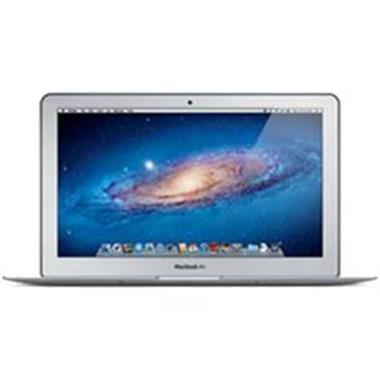 Grote foto macbook air 11 inch refurbished computers en software apple