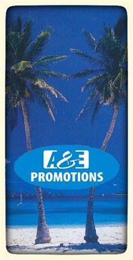 Grote foto kunstpalmen huren palmbomen drenthe 0599416200 diensten en vakmensen entertainment