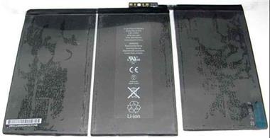 Grote foto ipad 2 batterij accu computers en software onderdelen toebehoren