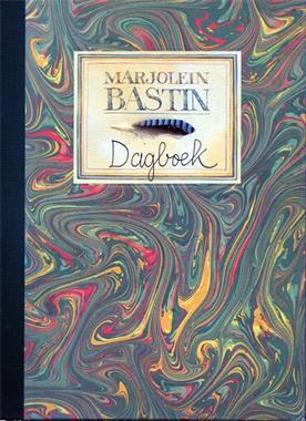 Grote foto marjolein bastin 3 verschillende boeken boeken overige boeken