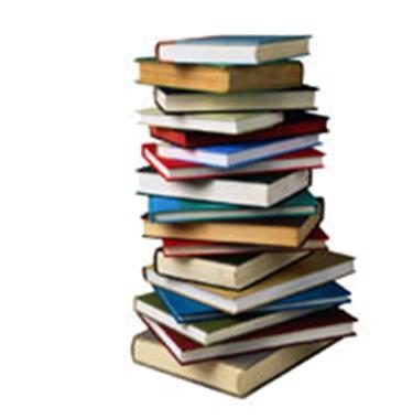 Grote foto bijles wiskunde scheikunde rekenen diensten en vakmensen cursussen en workshops