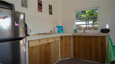 Grote foto vakantie appartement op bonaire te huur vakantie nederlandse antillen
