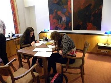 Grote foto ib revision courses for the may 2019 exams. . diensten en vakmensen bijles priv les en taalles