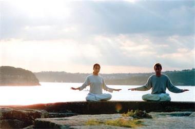 Grote foto meditatielessen gratis den haag diensten en vakmensen coaching en persoonlijke effectiviteit