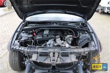 Grote foto bily enter ter demontage bmw e87 116i 5 deurs 08 auto onderdelen remdelen
