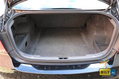 Grote foto bily auto onderdelen bmw e90 320i sedan 2005 zwart auto onderdelen motor en toebehoren