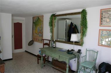 Grote foto fijne vakantie villa in zd fr languedoc vakantie frankrijk
