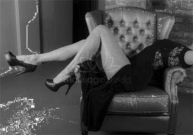Grote foto erotische massage casey massagewereld heerlen erotiek erotische massages