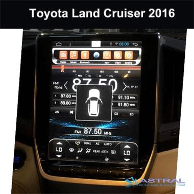 Grote foto car radio dvd player suppliers renault koleos 2017 auto onderdelen autoradio