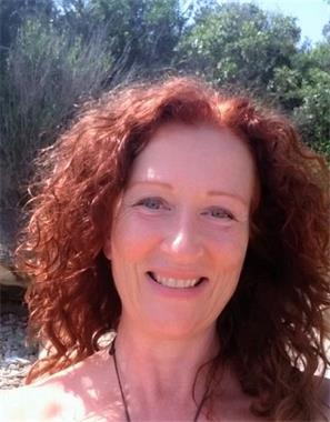 Grote foto massage diensten en vakmensen masseurs en massagesalons