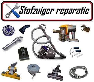 Grote foto dyson stofzuiger reparatie repareren witgoed en apparatuur onderdelen en toebehoren