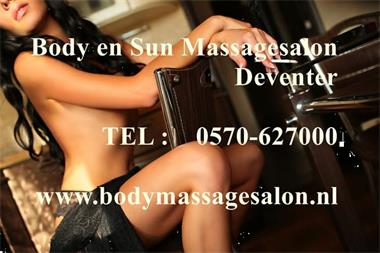 nuru massage deventer erotische massage goedkoop