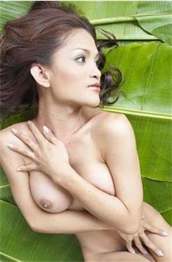 Grote foto ervaren shemale escort belgie. erotiek escort service