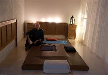Grote foto alle soorten massages 50 shades diensten en vakmensen masseurs en massagesalons