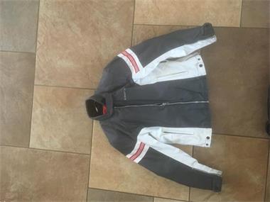 Grote foto 2 sets originele bmw motorkledingsets motoren kleding