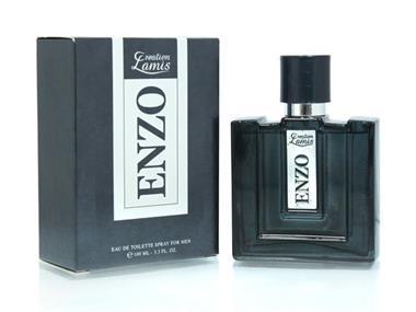 Grote foto goedkoop cadeau set 3 eau de parfums heren diversen cadeautjes en bonnen