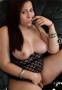 erotische massage hotel vette natte kut