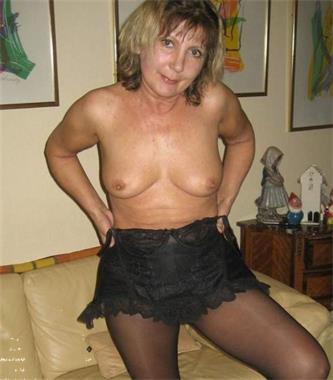 Grote foto potente jongen of man gezocht erotiek contact vrouw tot man