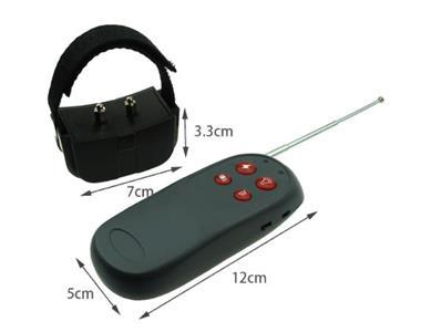 Grote foto remote control electric shock penis ring erotiek electro sex