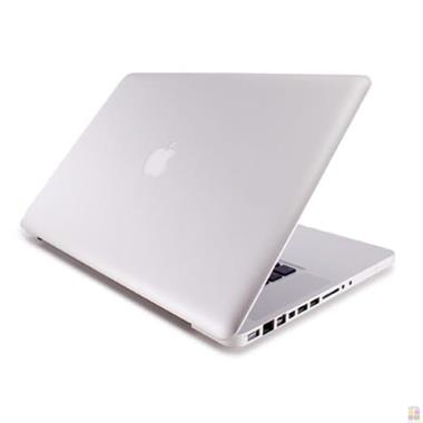 Grote foto apple macbook pro 4gb 500gb computers en software laptops en notebooks