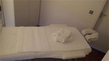 Grote foto heerlijke ontspanningsmassage voor mannen diensten en vakmensen masseurs en massagesalons