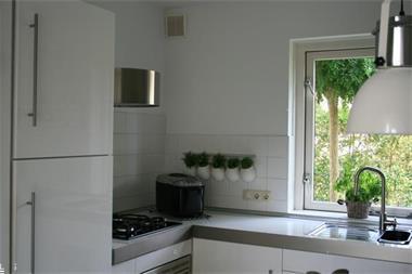 Grote foto bungalow te koop lindenlaan 41 ommen huizen en kamers vrijstaand