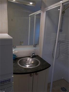 Grote foto bungalow te koop banstraat 25 404 veldhoven huizen en kamers vrijstaand