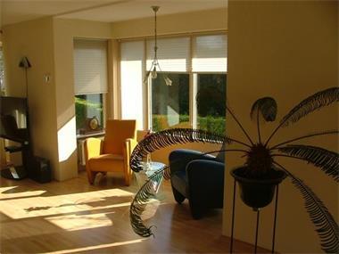 Grote foto villa te koop herfst 124 dronten huizen en kamers vrijstaand