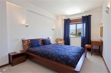 Grote foto algarve 2 slaapkamer app. bij zee. vakantie portugal