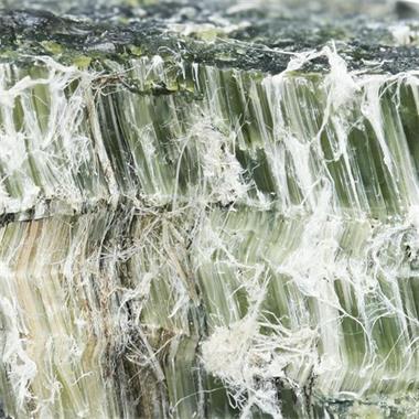 Grote foto asbestinventarisatie en asbest verwijderen diensten en vakmensen slopers en sloopwerkzaamheden