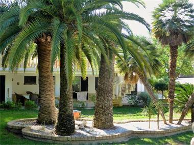 Grote foto nice spacious villa for sale reduced huizen en kamers vrijstaand