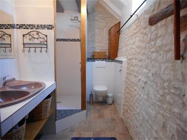 Grote foto vakantie huis frankrijk loire 750 km van breda vakantie frankrijk