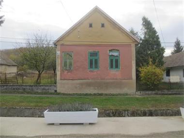 De Boerderij Huizen : Zeer interessante boerderij kopen bestaand europa