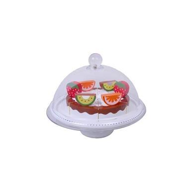 Grote foto mamamemo etag re met taart en stolpdeksel kinderen en baby overige