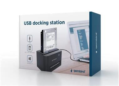Grote foto docking station usb sata hdd ssd hardeschijf 2.5 3.5 inch computers en software overige computers en software