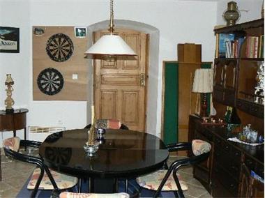 Grote foto vakantiehuis hebra in tsjechie reuzengebergte vakantie europa oost