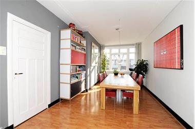 Grote foto prachtig onderhouden appartement in altingstraat huizen en kamers appartementen en flat